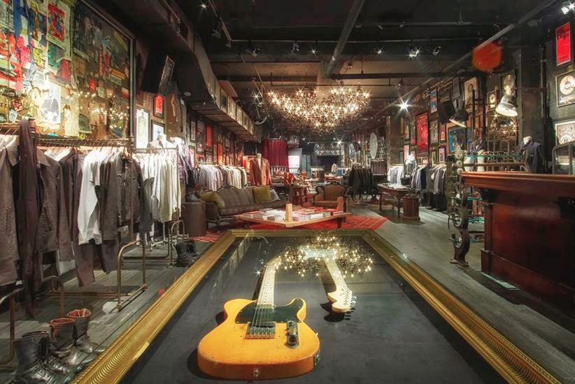 filmvacation-new-york-city-john-varvatos-bowery.jpeg