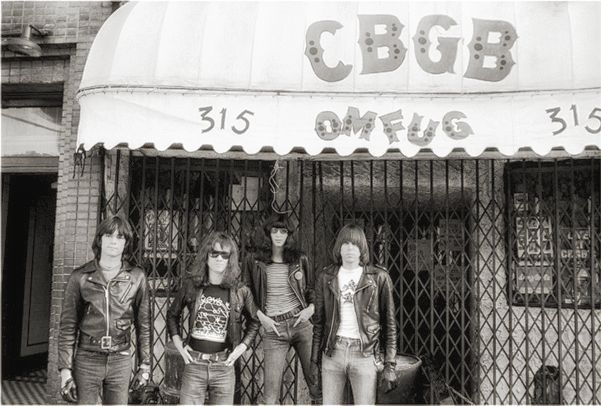 the-welcome-blog-sightseeing-in-new-york-the-ramones-at-cbgb.jpeg