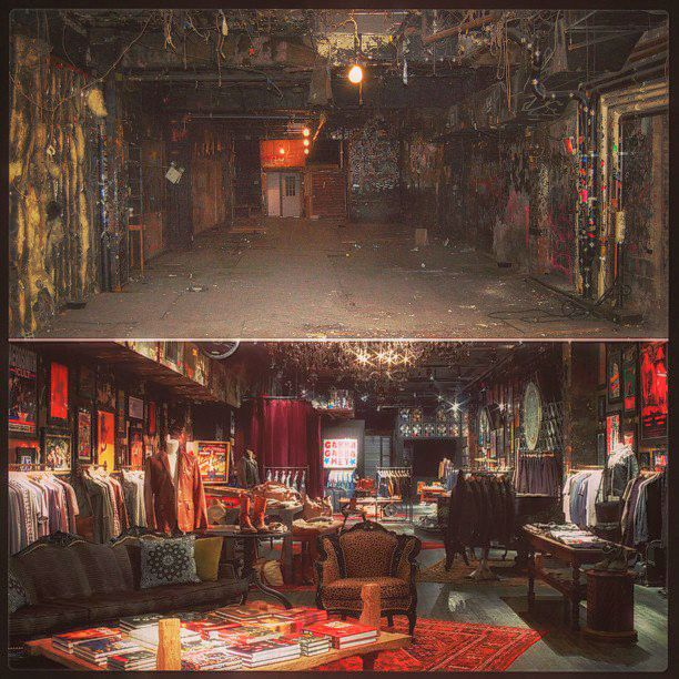 filmvacation-new-york-city-cbgb-john-varvatos-store-bowery-street.jpg