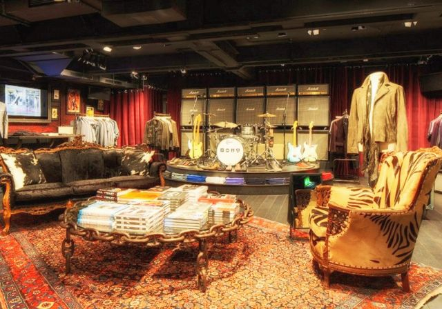 filmvacation-new-york-john-varvatos-CBGB.jpeg