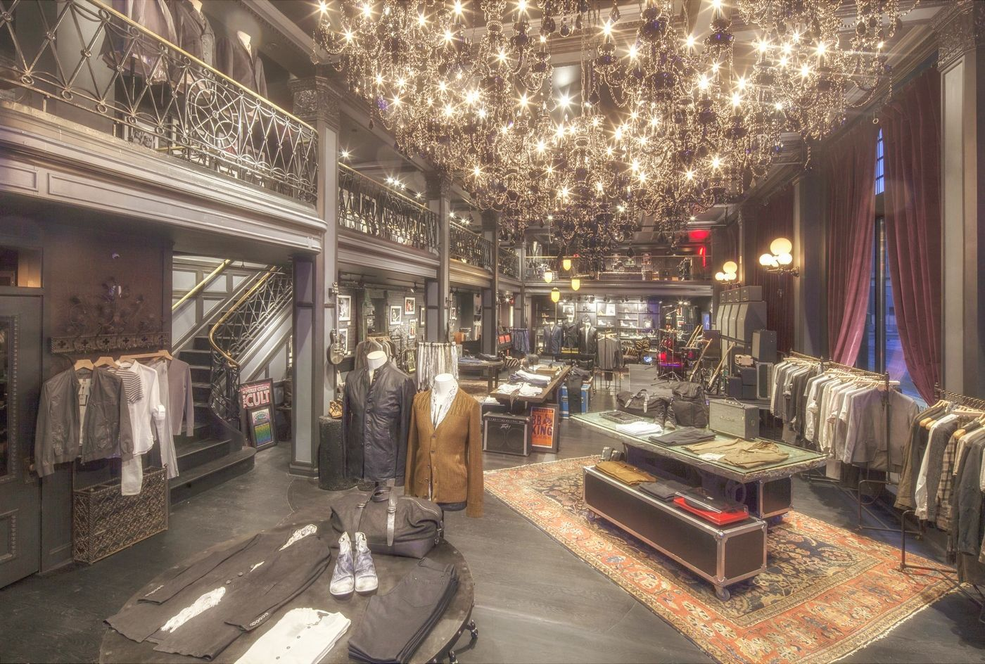 filmvacation-new-york-john-varvatos-store-CBGB.jpeg