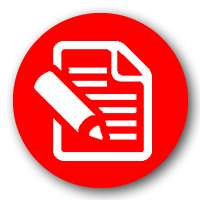 terms-of-service-icon.png