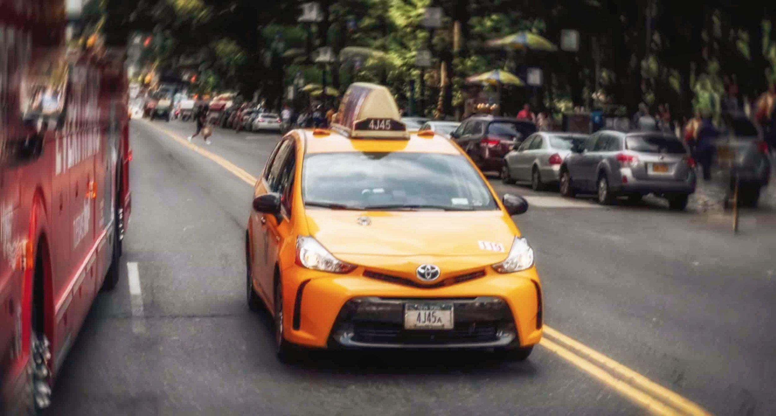 taxi-8.jpg