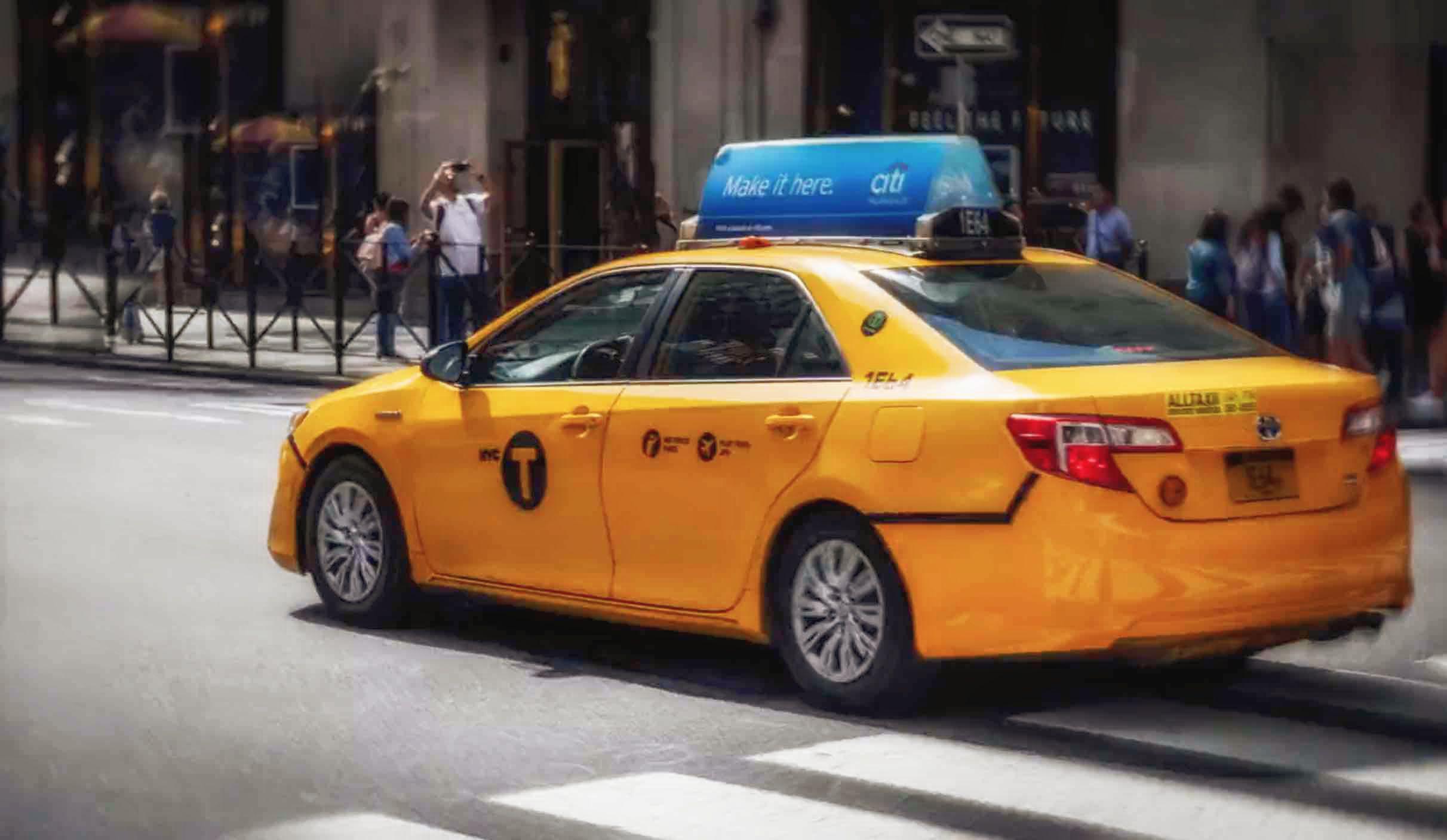 taxi-5.jpg