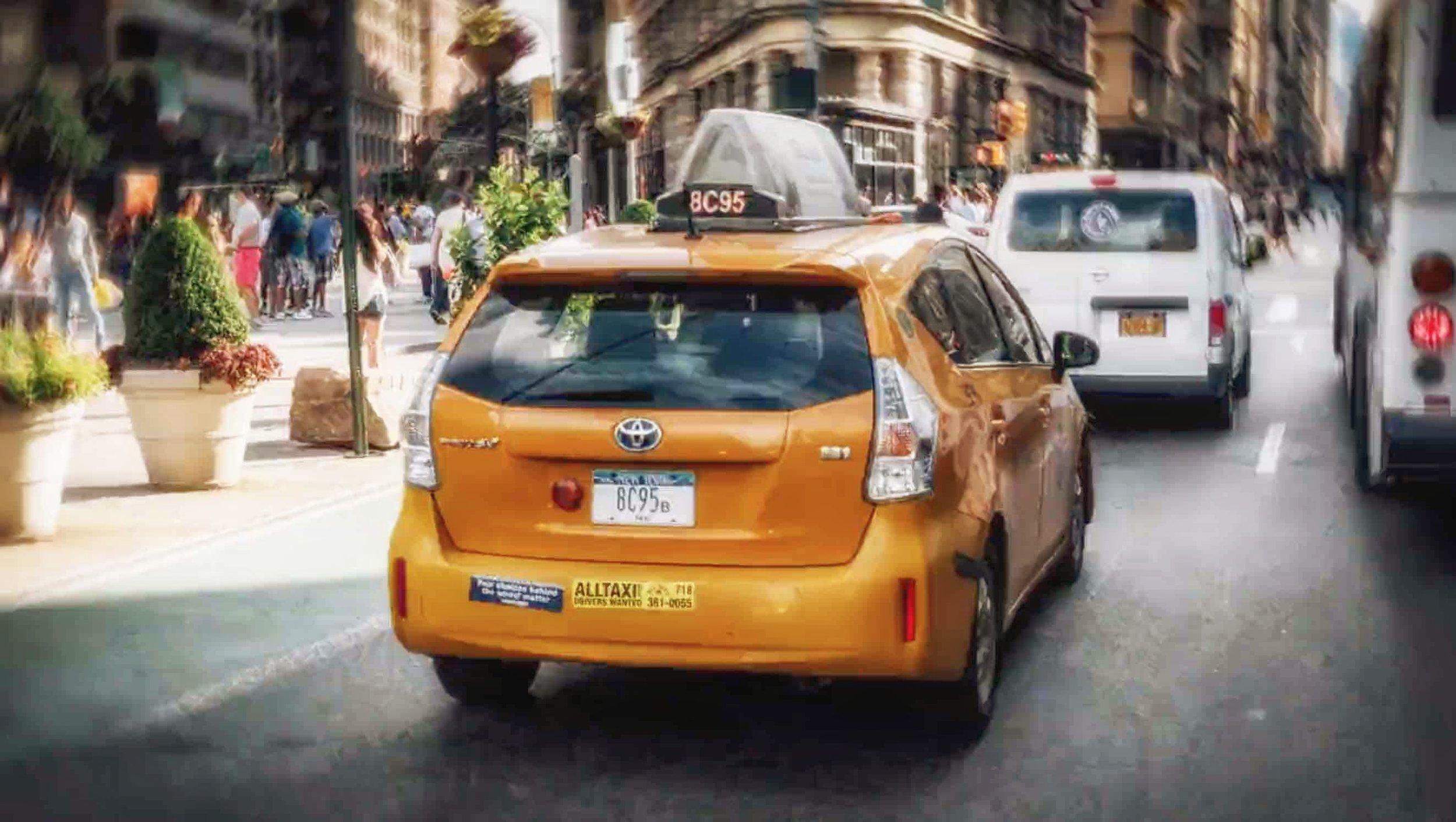 taxi-6.jpg