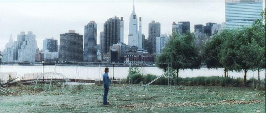 Eric Bana in  Munich (2005) , directed by Steven Spielberg