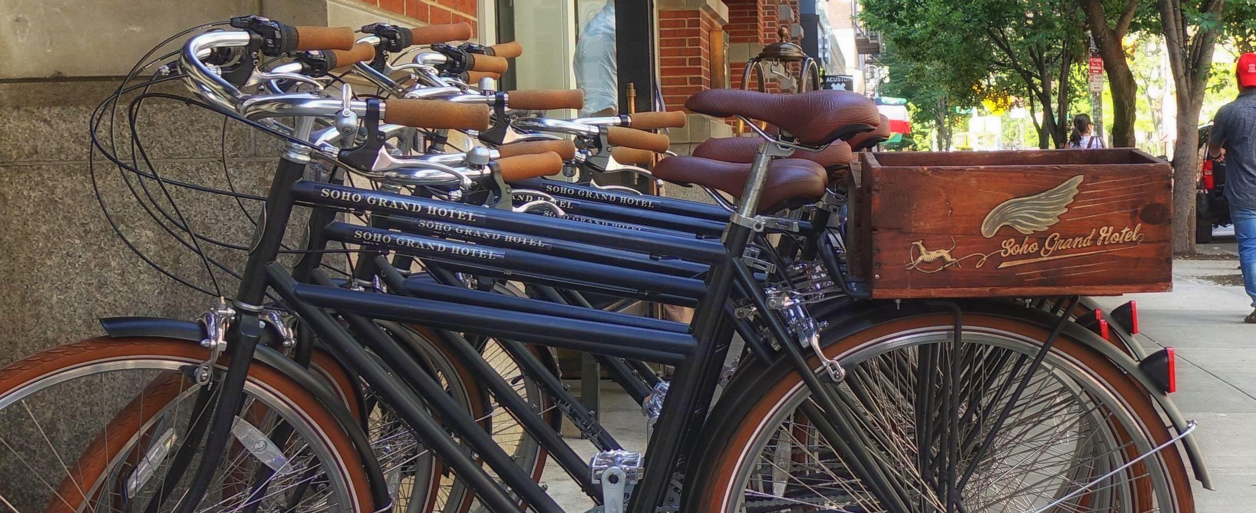 cool-bikes-soho-hotel.jpg