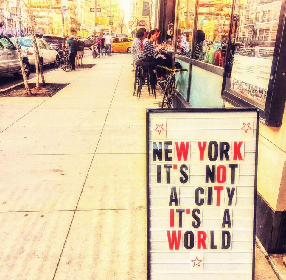 new-world.jpg