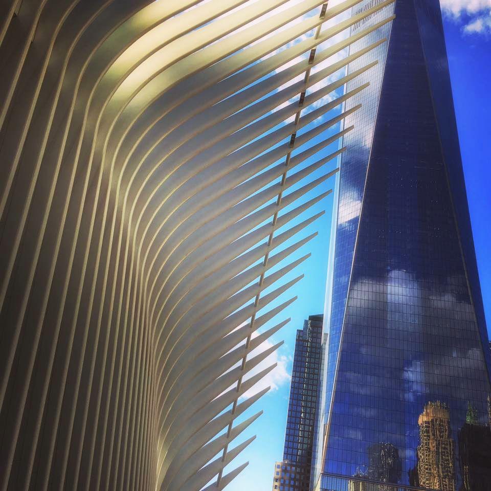 architecture-oculus.jpg