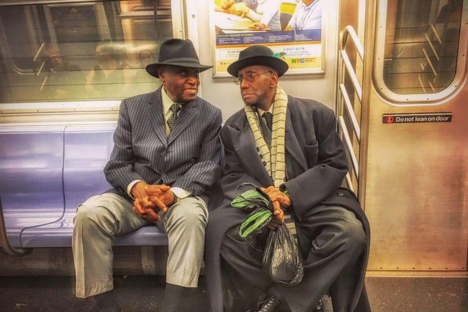 stylish-gentlemen-new-york-style.jpg