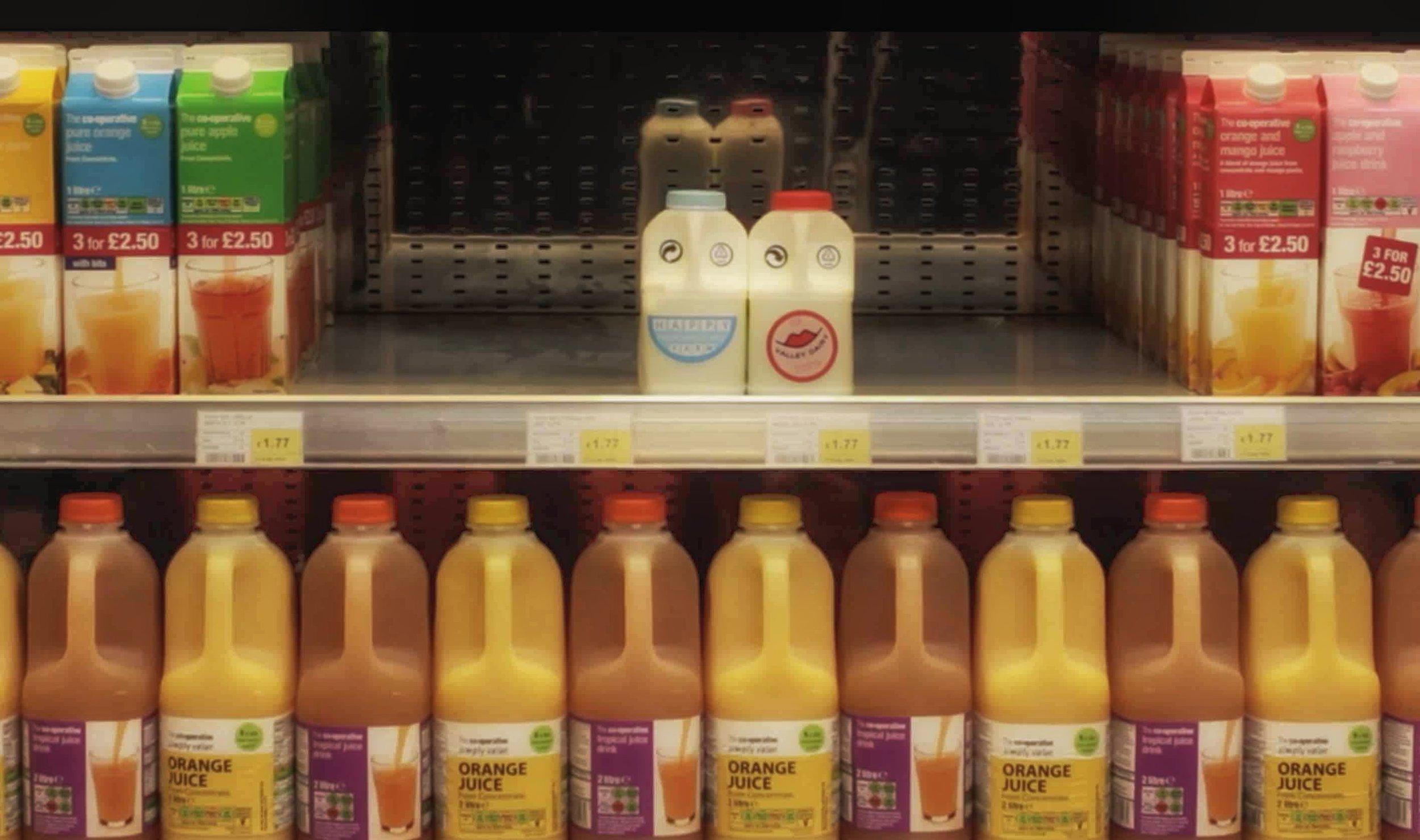 milk-3.jpg