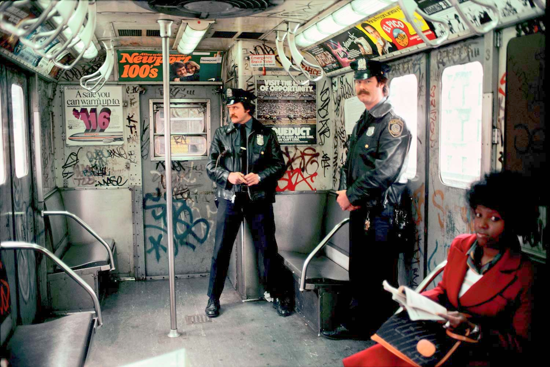 filmvacation-new-york-1980s-lucas-compan.jpg