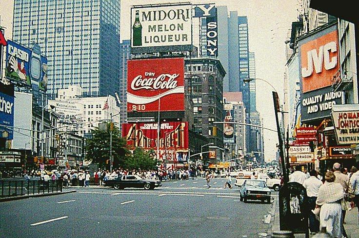 filmvacation-new-york-1980s-lucas-compan-3.jpeg