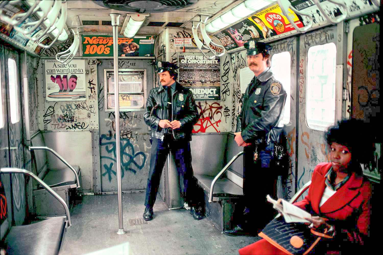 filmvacation-new-york-1980s-lucas-compan-2.jpg