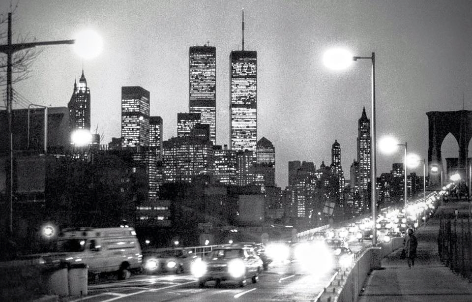 filmvacation-new-york-1980s-lucas-compan-10.jpeg