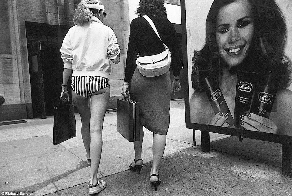filmvacation-new-york-1980s-lucas-compan-11.jpeg
