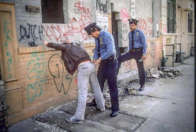 filmvacation-new-york-1980s-lucas-compan-17.jpg