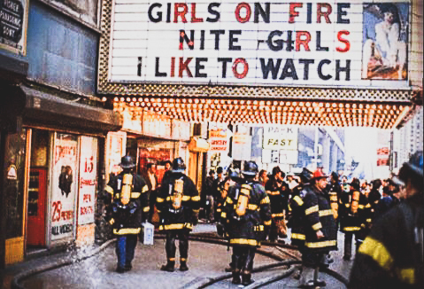 filmvacation-new-york-1980s-lucas-compan-18-2.jpg