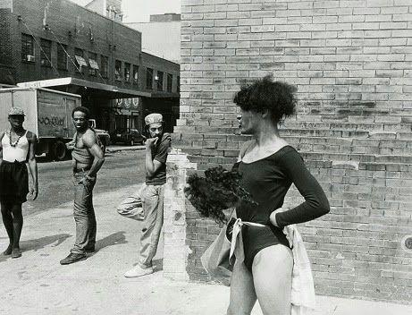filmvacation-new-york-1980s-lucas-compan-21.jpg