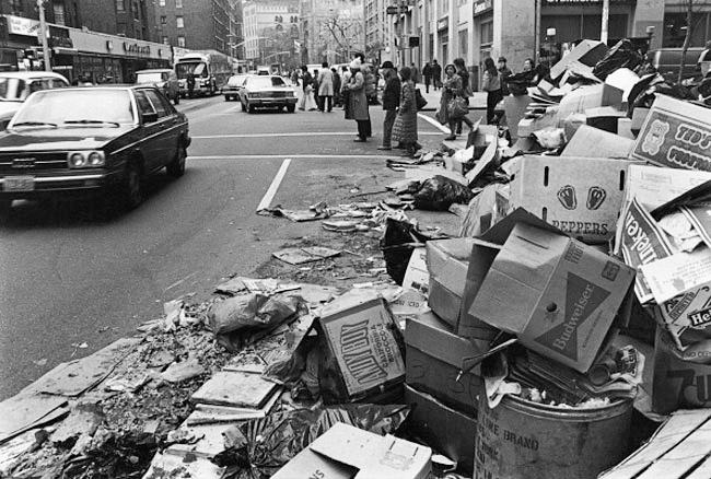 filmvacation-new-york-1980s-lucas-compan-25.jpeg