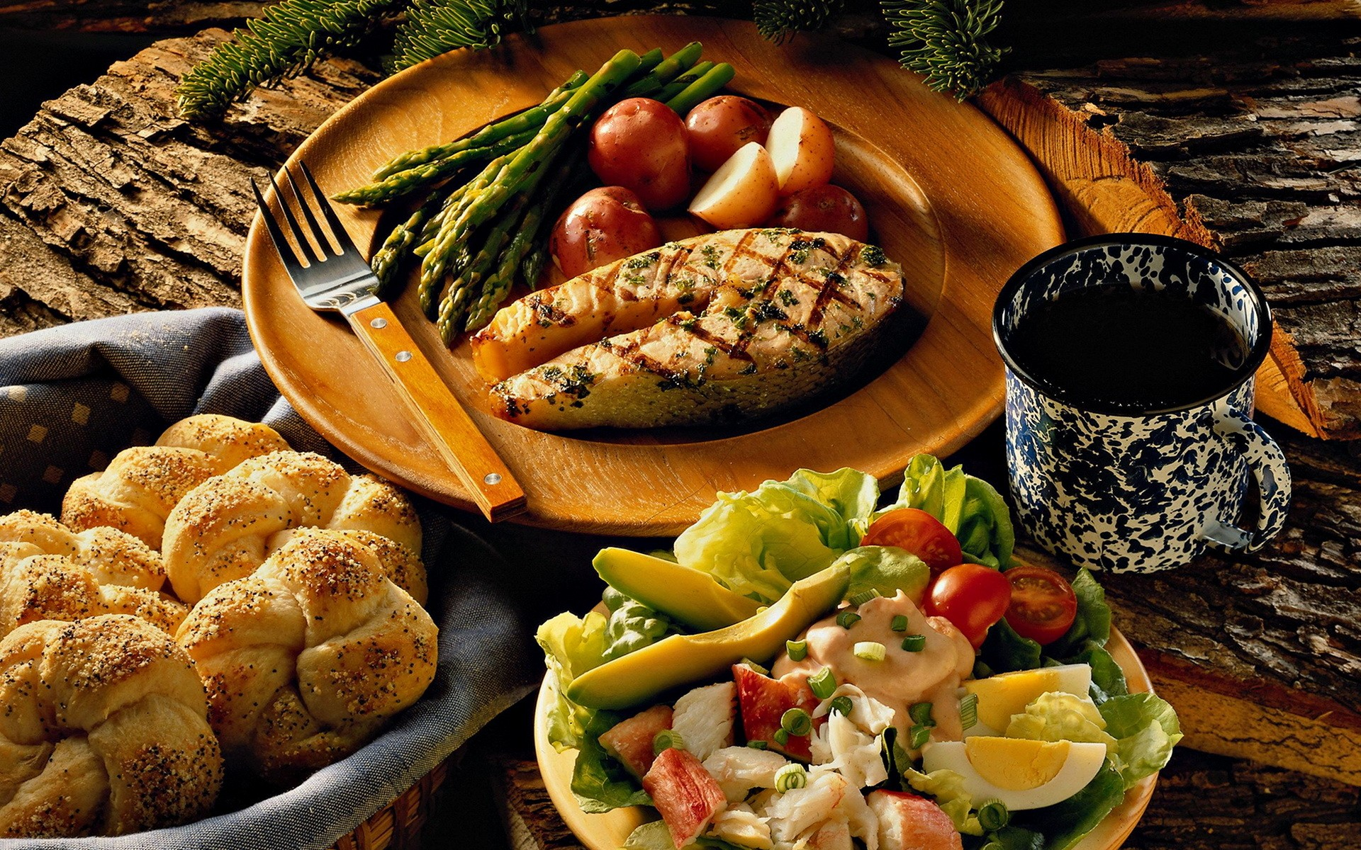 egyptian-food.jpg
