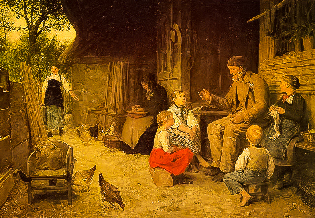 grandfather-telling-a-story-albert-ancher-2.jpg