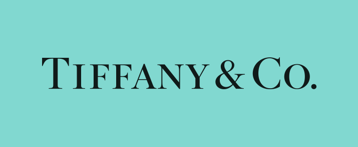 tiffany-logo.jpeg