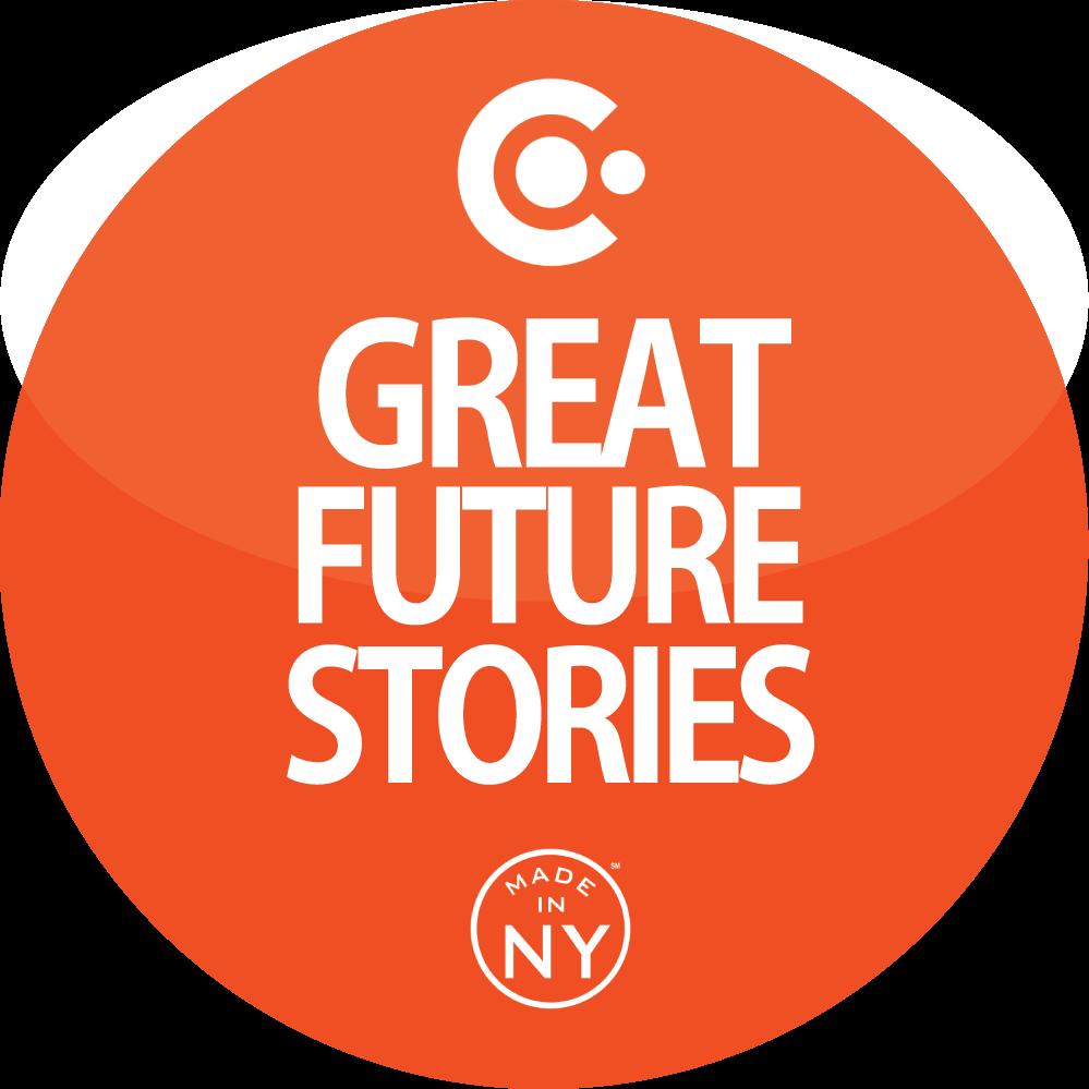 GreatFutureStories-bizcard-front.png
