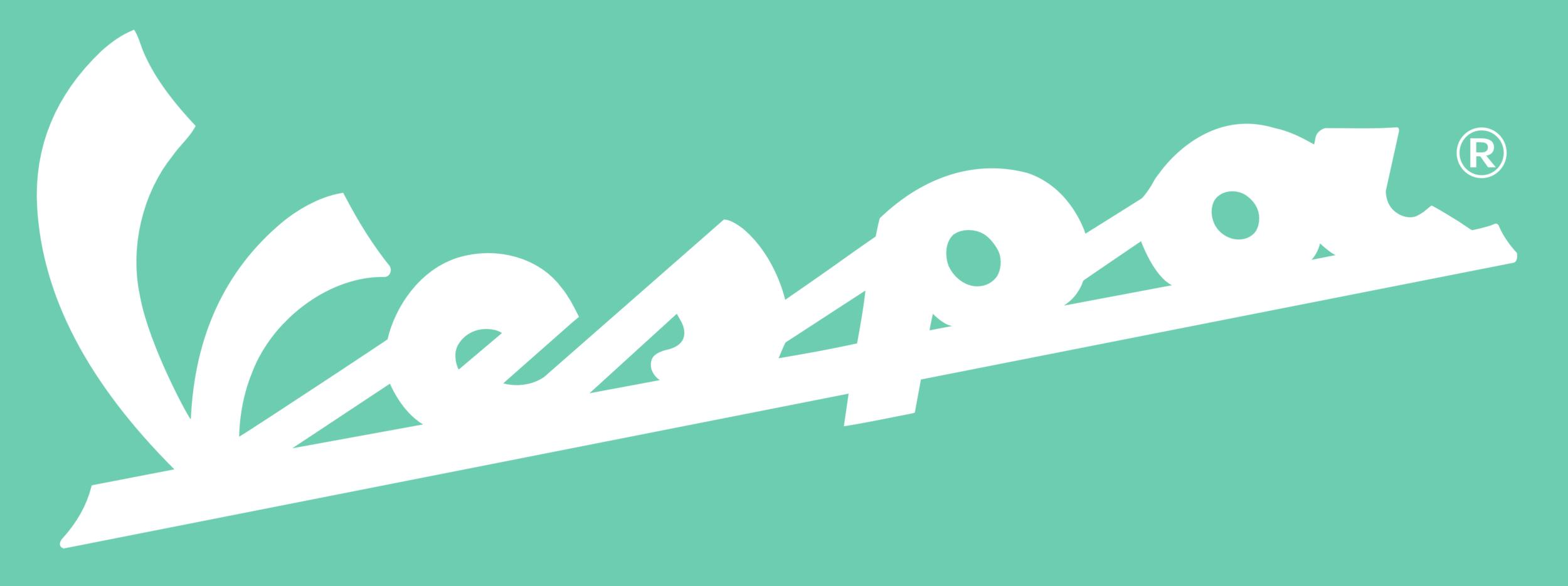 Vespa_logo_symbol.png
