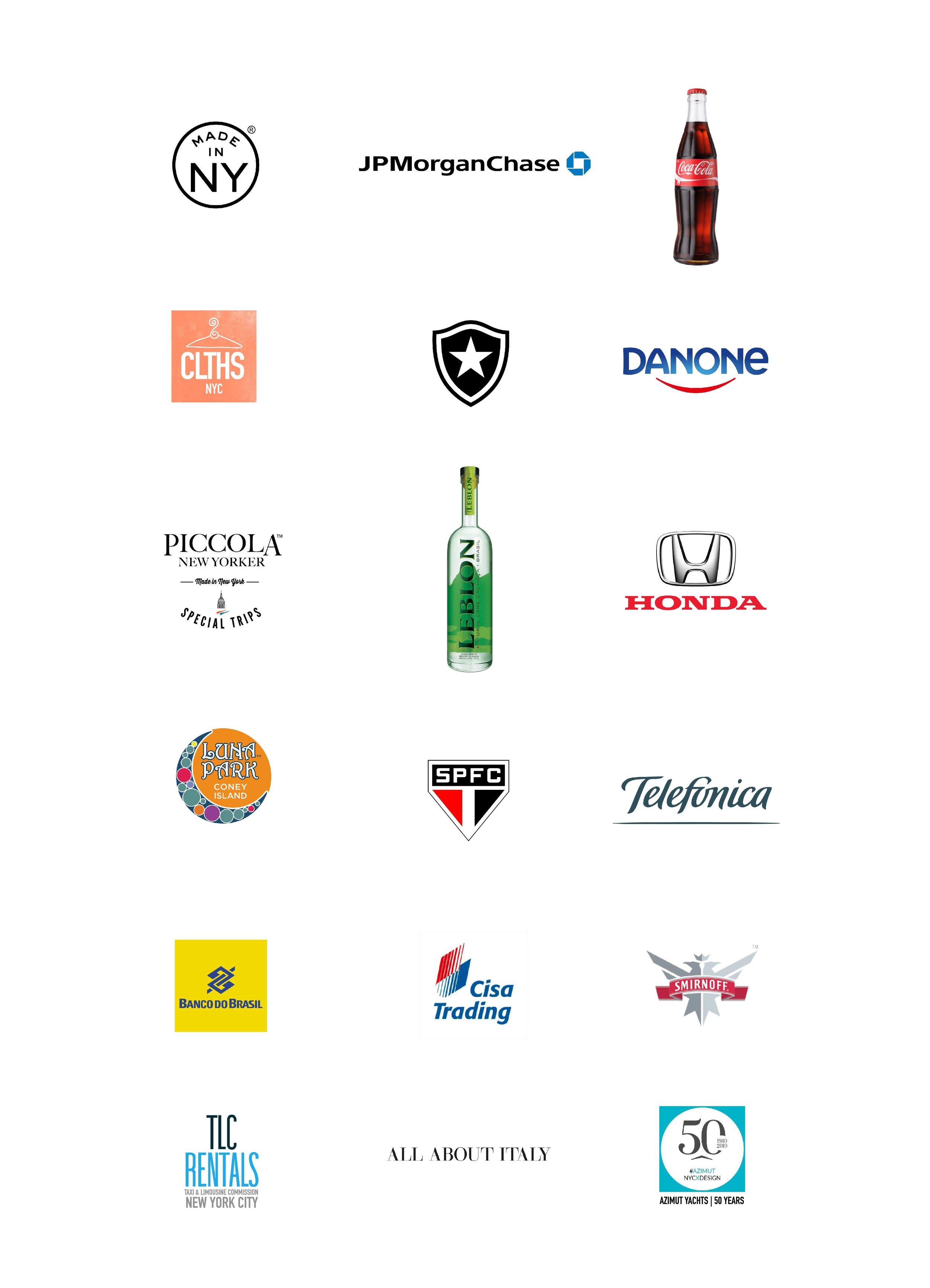 top brands.jpg