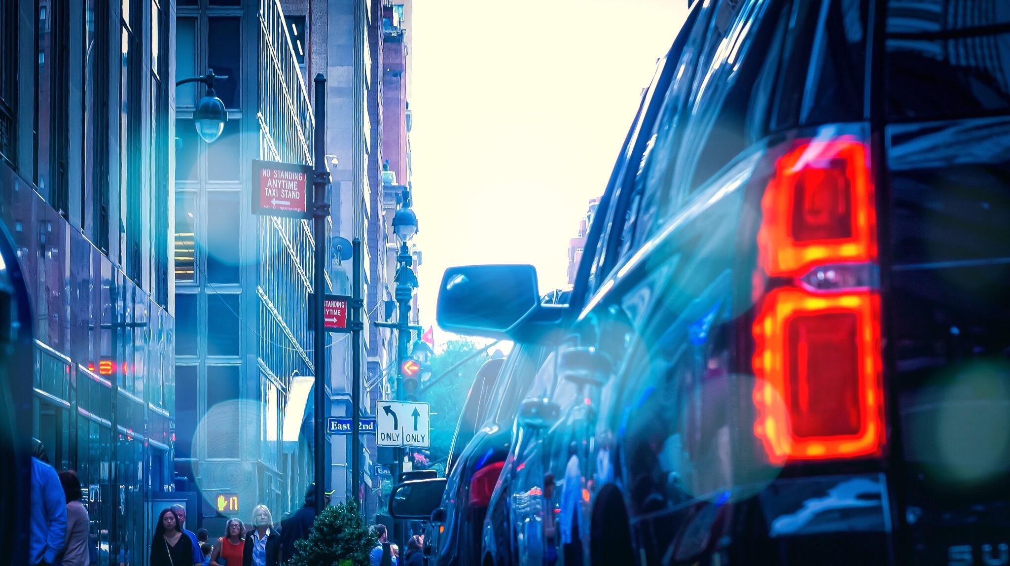 taxi & limousine commission new york city   tlc rental marketplace