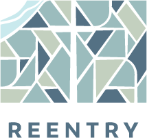 Reentry_simple_logo.png