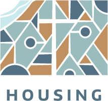 Housing_simple_logo.png