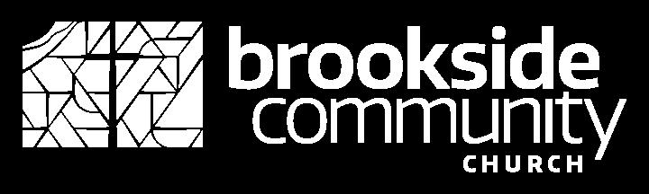 BCC_logo_rgb_reversed_white.png