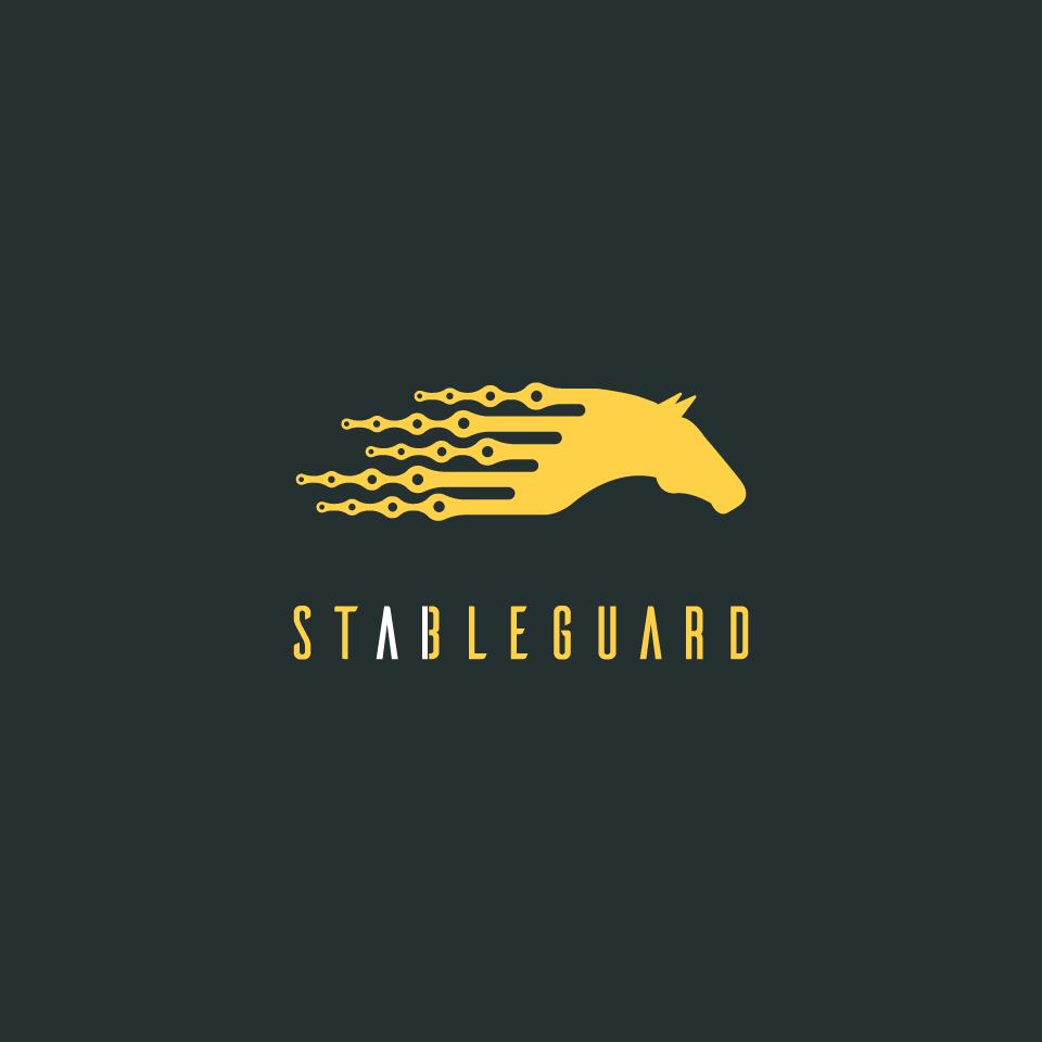 StableGuard---matt-black.jpg