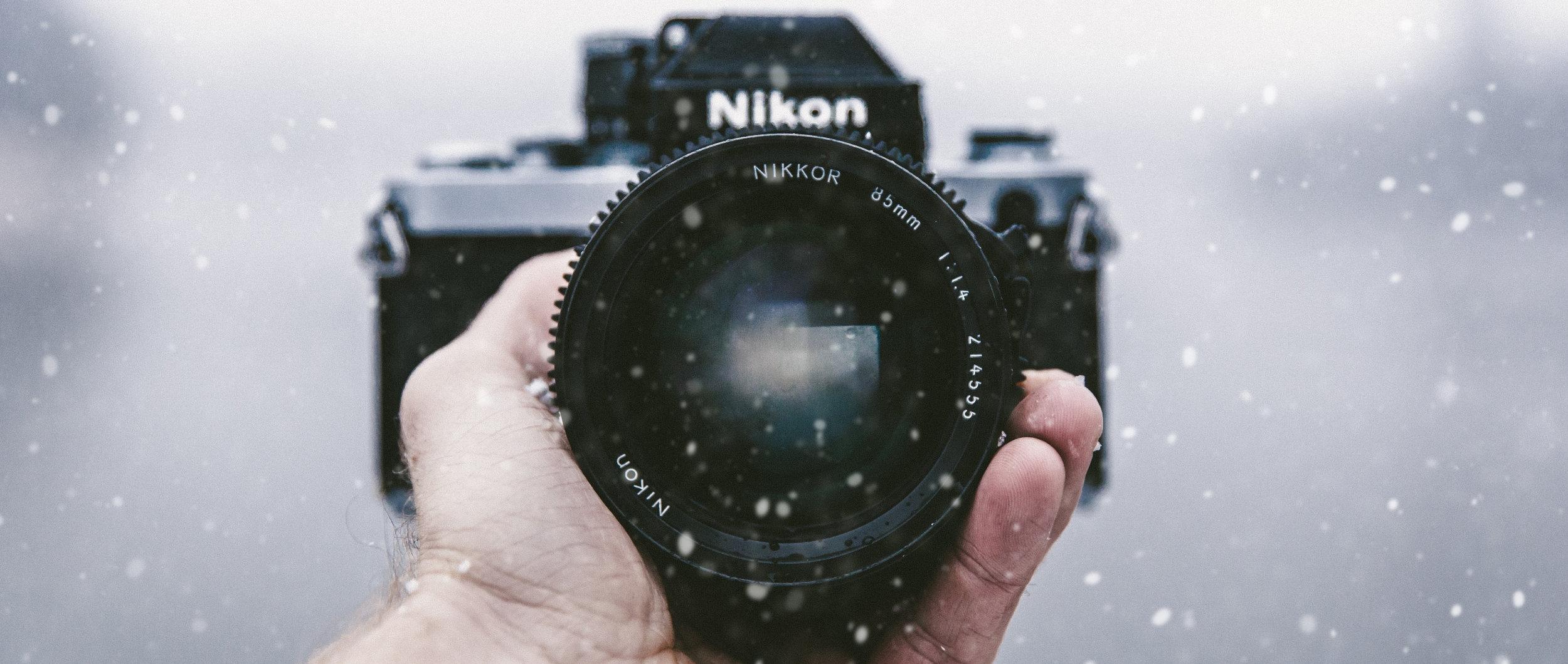 Camera in snow.jpeg