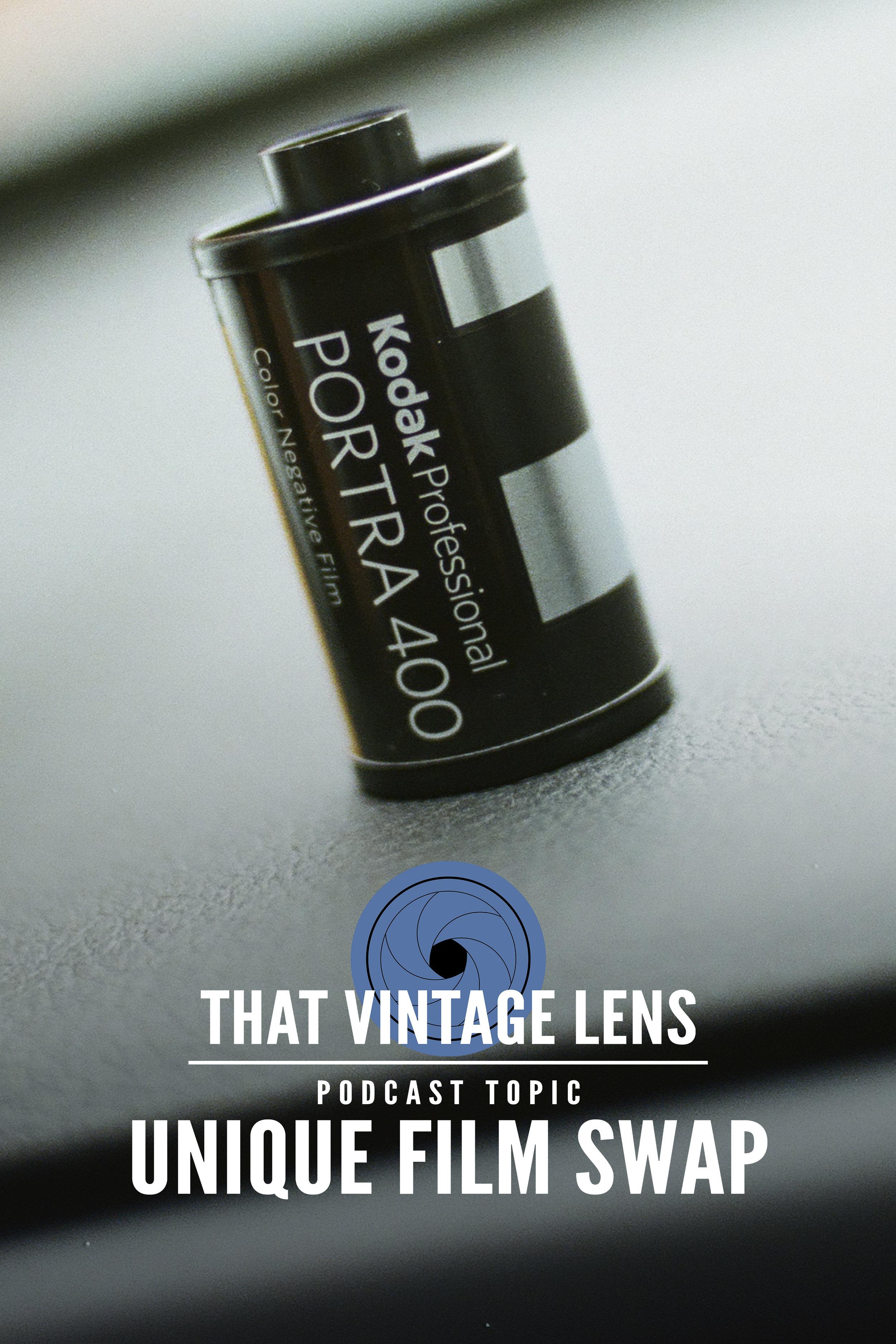 004 Unique Film Swap.jpg