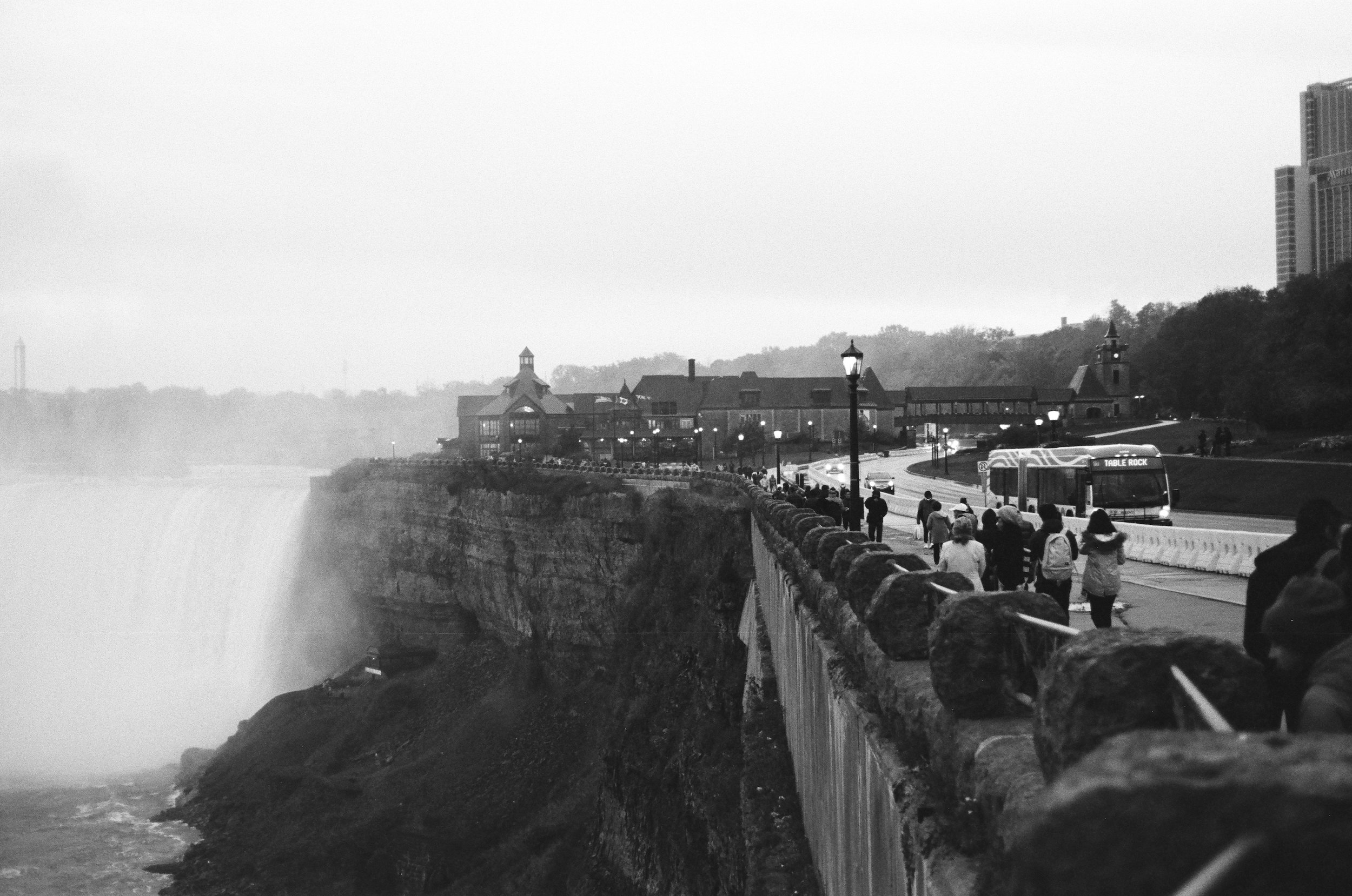 Niagara'18:Retina:TriX:9.jpg