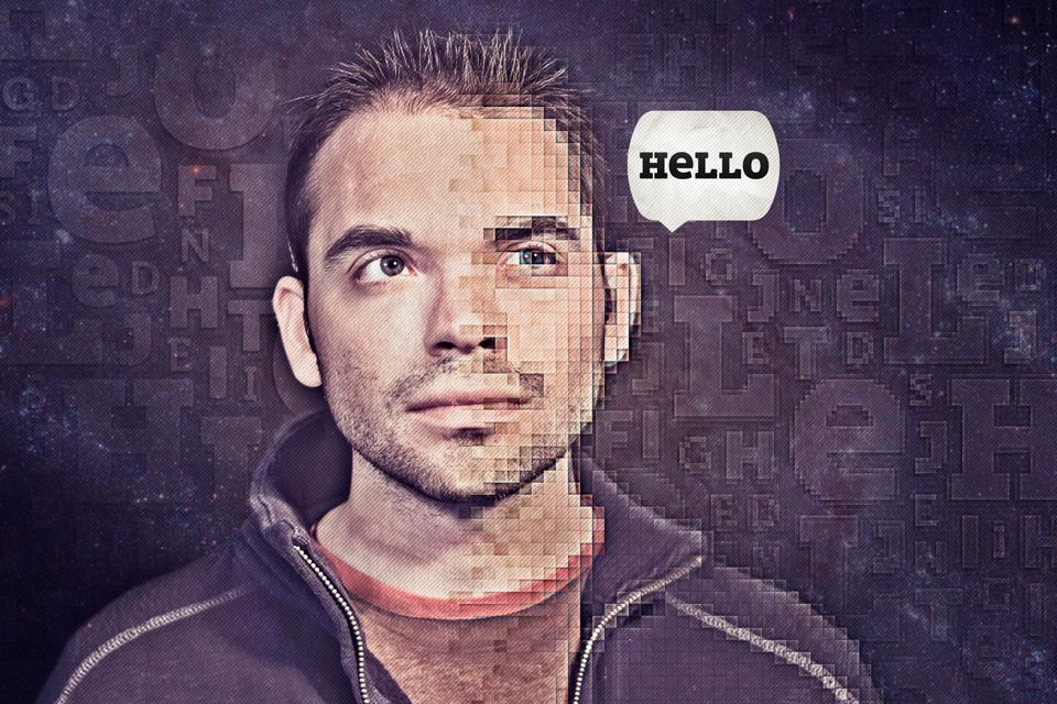 4aee3-hjd_self_portrait.jpg