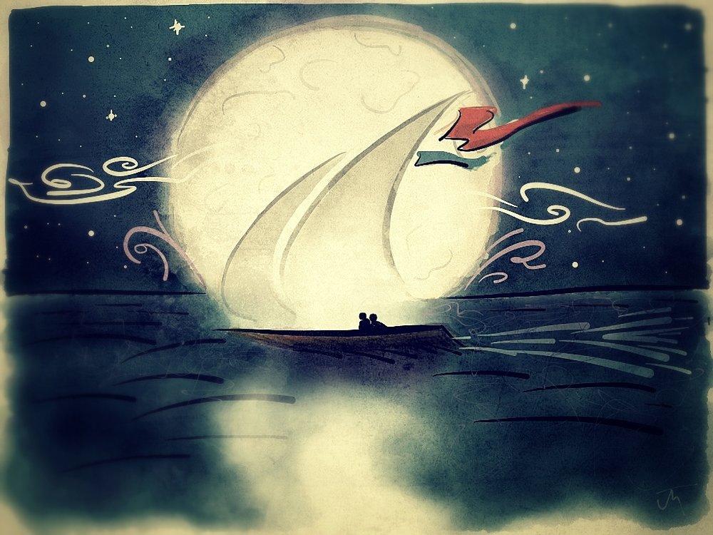 326da-sail_away.jpg
