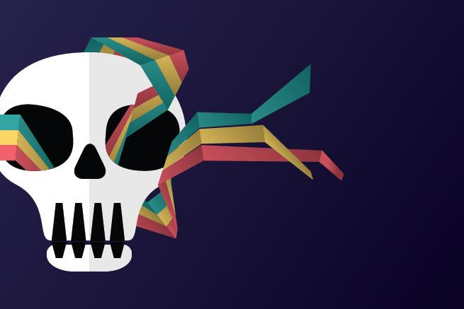 a7150-skull_process2.jpg