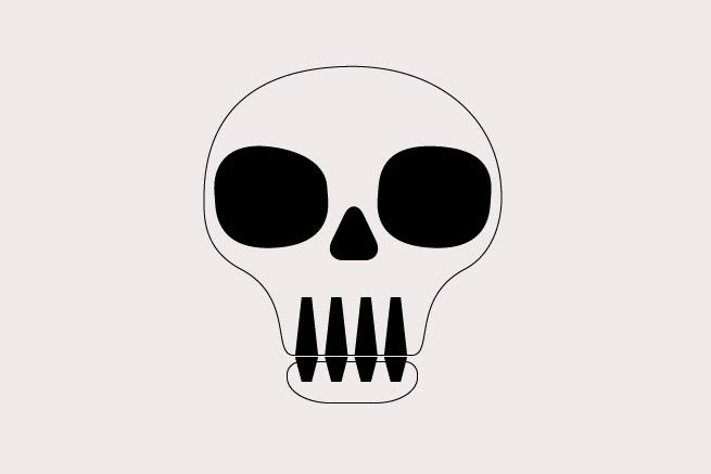 d57fd-skull_process1.jpg