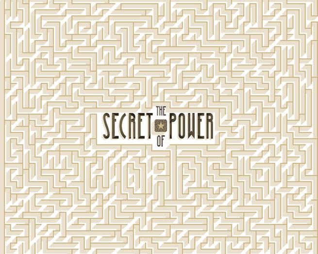 1a0eb-secretpowerofwords_process3.jpg