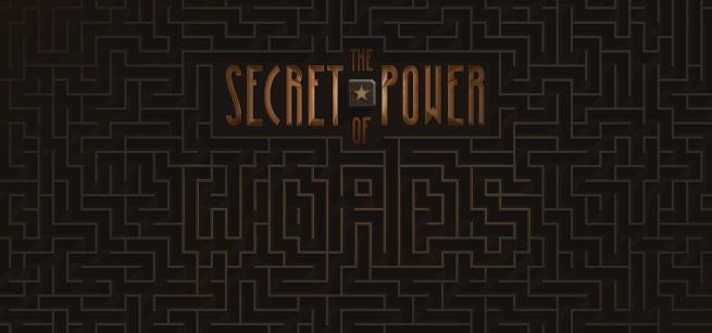 206ca-secretpowerofwords_process4.jpg