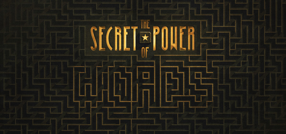 761ab-secretpowerofwords_final.jpg