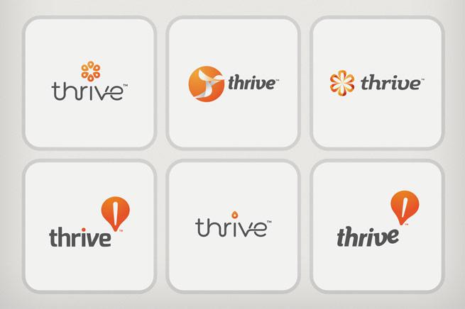5029c-thrive_logo_concepts.jpg