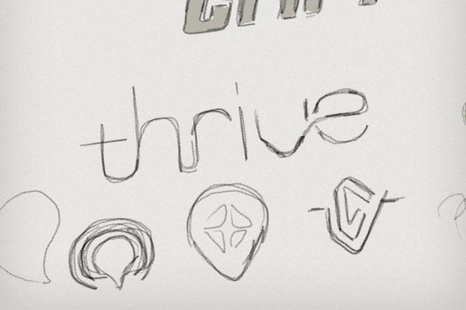 94061-thrive_logo_sketch.jpg