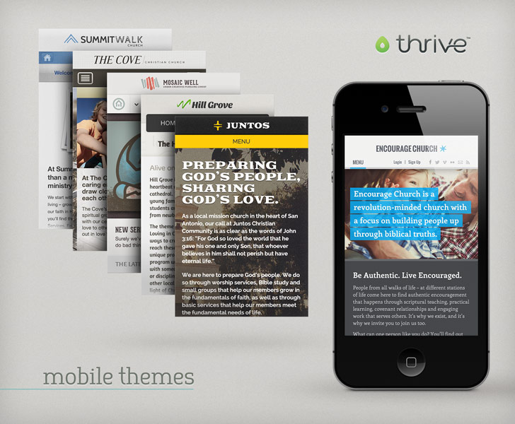 9ece7-thrive_mobile_themes_array.jpg