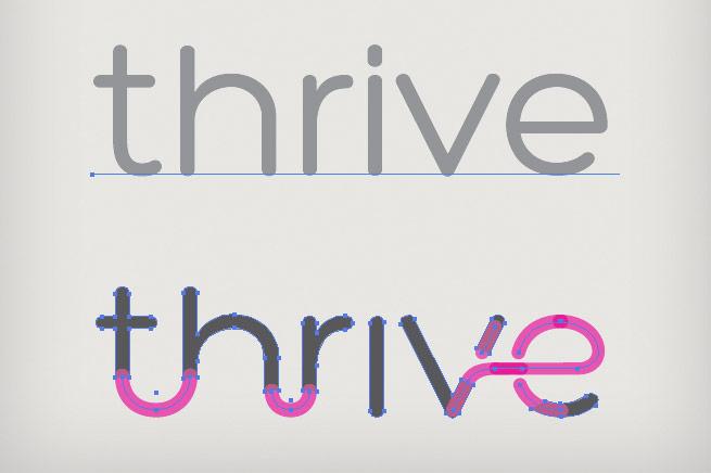 eab9e-thrive_logo_refinement.jpg