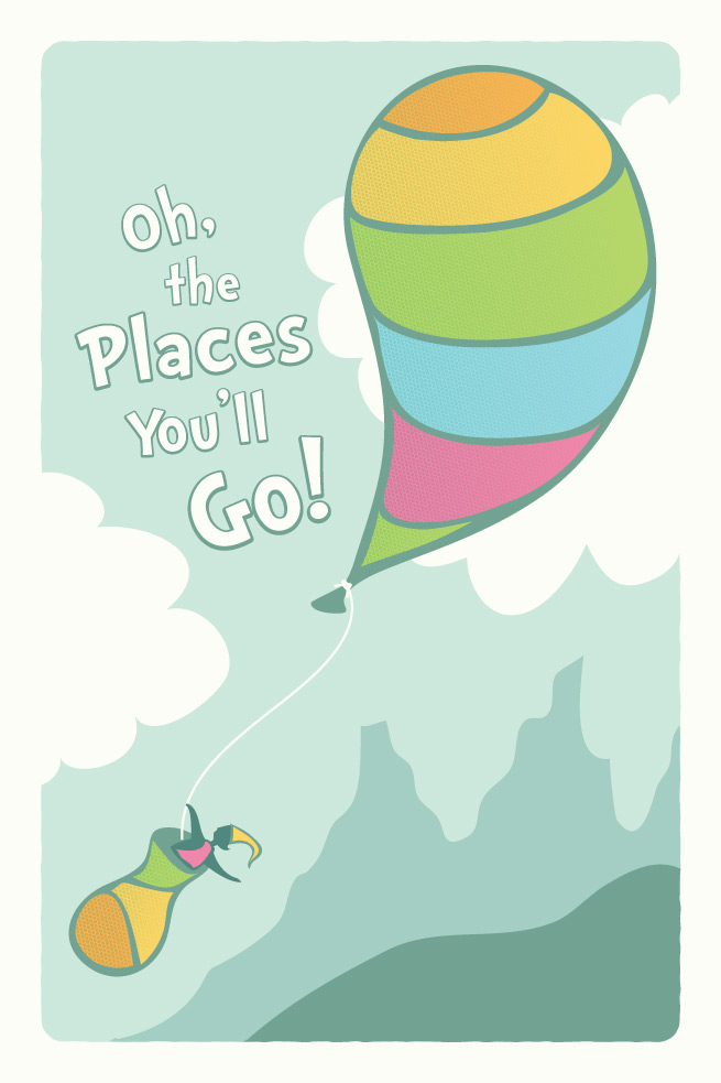 5e887-oh_the_places_youll_go_poster.jpg